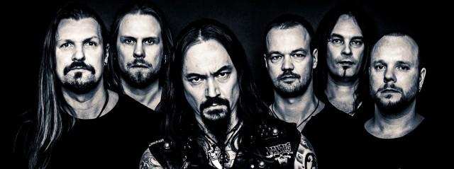 Photo Credit: Ville Juurikkala