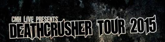 Deathcrusher