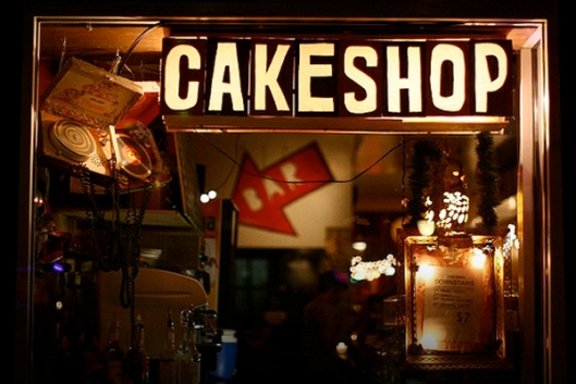 cakeshop-nyc-pat-parault