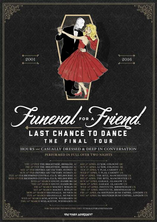 Funeral_For_A_Friend_2016_tour