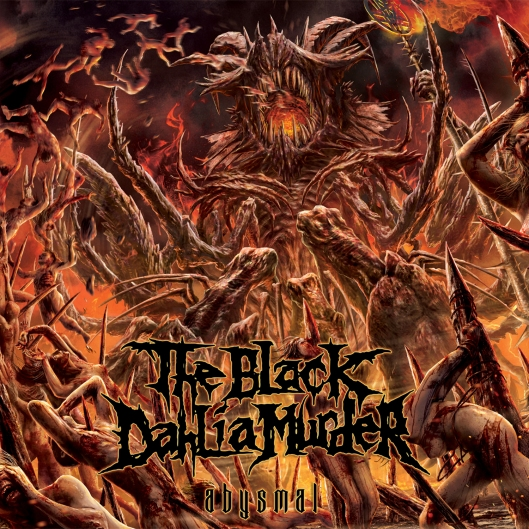 The-Black-Dahlia-Murder-Abysmal-Final