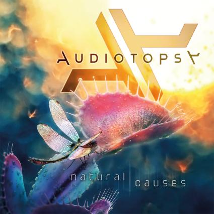 618_Audiotopsy_RGB