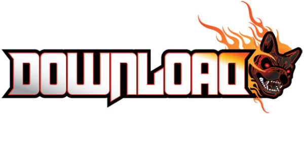 download-festival-logo-600x300