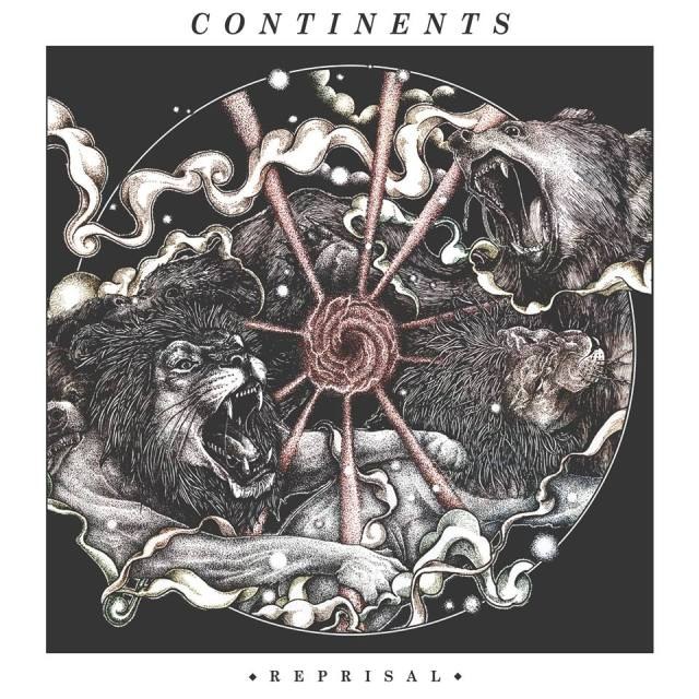 continents-reprisal