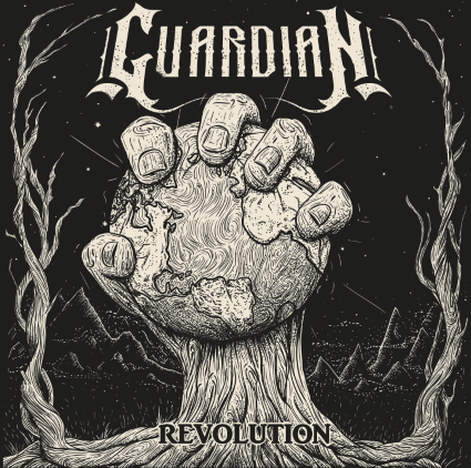 Guardian_Cover_Artwork