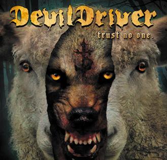 hp-devildriver-cover