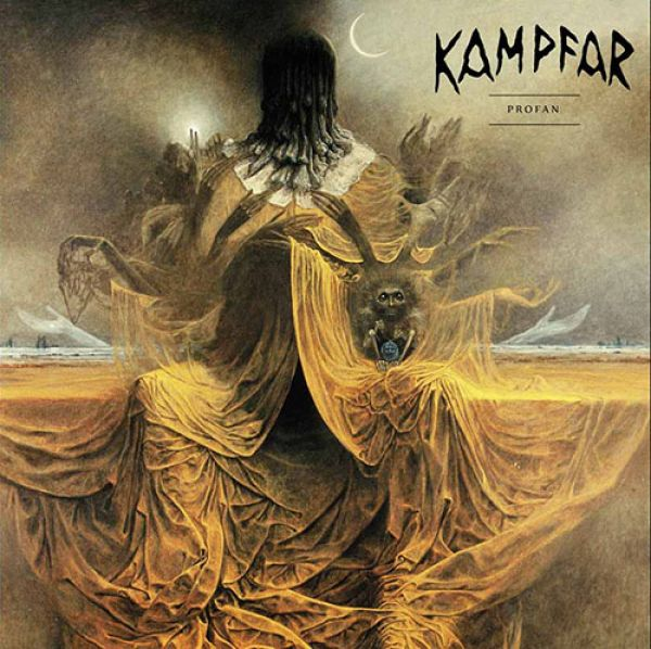 Kampfar_Profan_medium