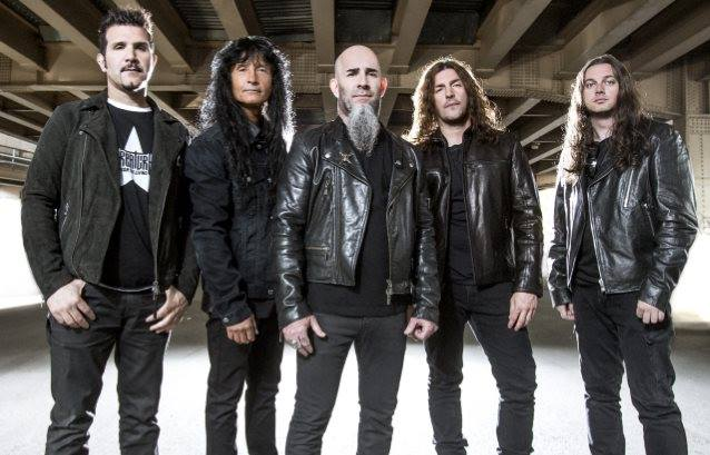 Anthrax_2016_Lineup